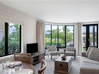 2 Bedroom Garden Suite - Peppers Beacon Queenstown